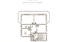 planimetria-rappresentativa