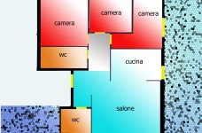 planimetria-colorata