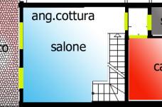 planimetria-catastale-colorata-1